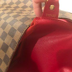 Louis Vuitton Bags - Authentic Used Louis Vuitton Musette Salsa Damier